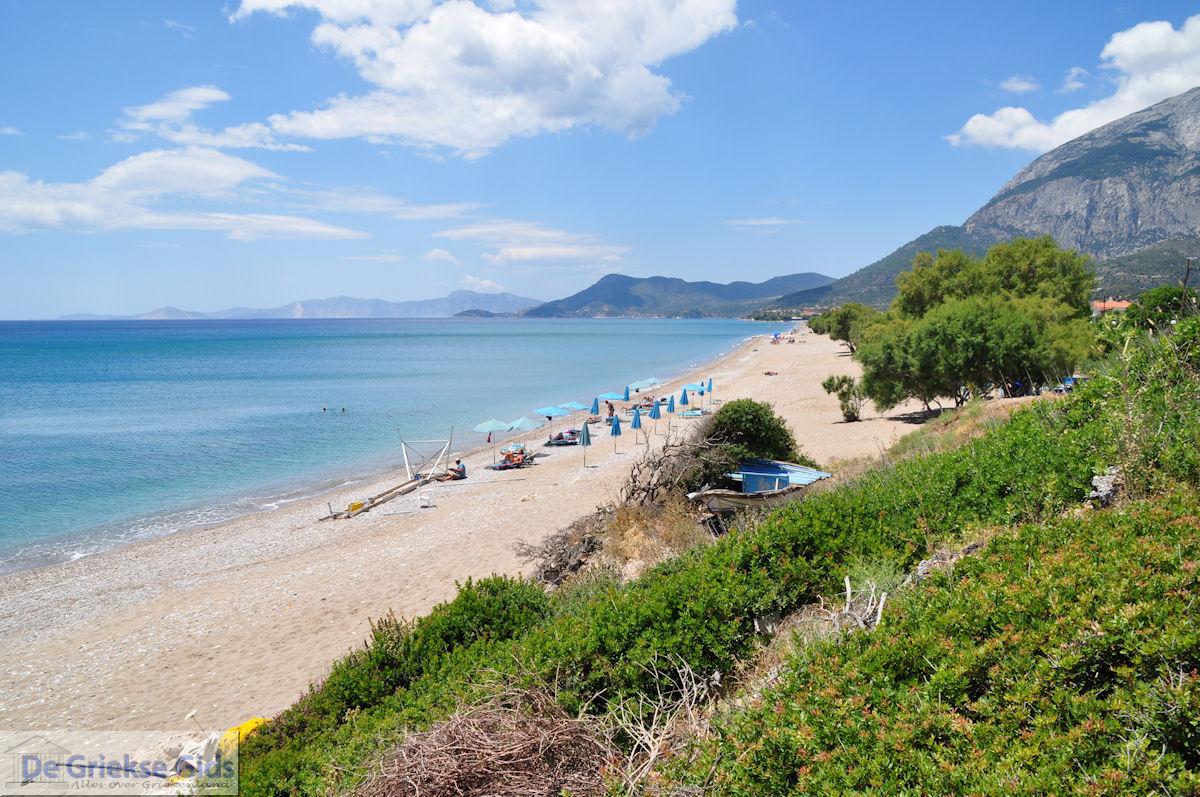 Votsalakia Samos Holidays In Votsalakia Greece