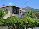 Huis in het Kampos gebied (Votsalakia) - Eiland Samos