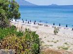 Een van de stranden van Kampos (Votsalakia) - Eiland Samos - Foto van De Griekse Gids