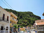 Groene omgeving Karlovassi - Eiland Samos - Foto van De Griekse Gids